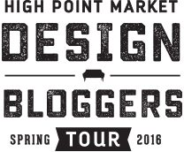 design-bloggers-tour-logo